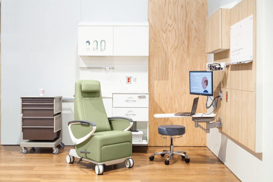 Healthcare Gallery1 01
