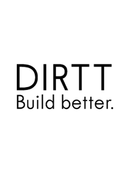DIRTT Products