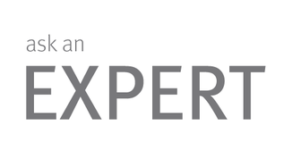 Consult with one of over 85 experts in design, project management & service.