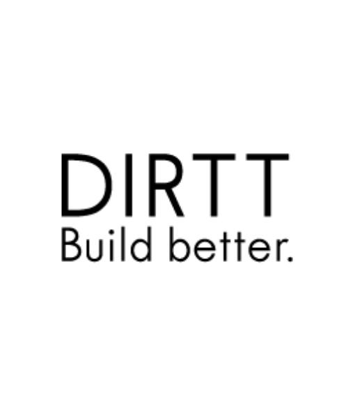 DIRTT Distribution Partner