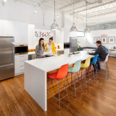 Pigott Featured in FreshDIRTT Publication