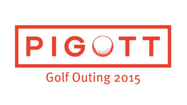Employee Golf Outing