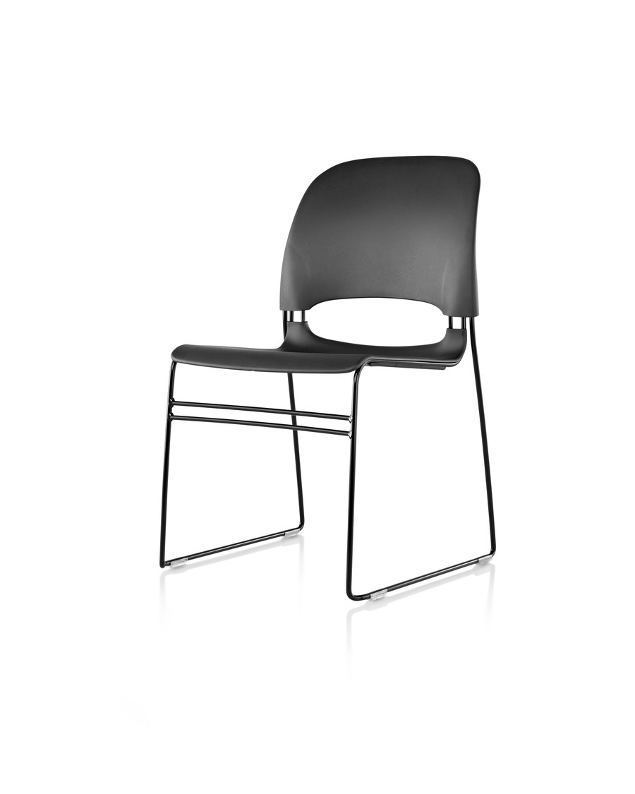 Limerick Chairs Pigott